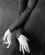 tilly-losch-hands-1929-by-eisenstaedt-englandjpg