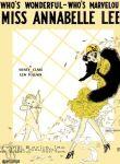 1926-Miss Annabelle Lee-1