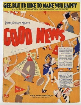 1930-good-news-gee-but-id-like-to-john-held-1-s1-d18