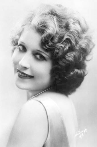 On this day in jazz age music may 30 2016 - Annette frank ...