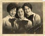 boswell-sisters-2-f40