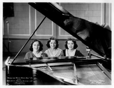 boswell-sisters-32-rambling round radio row-1