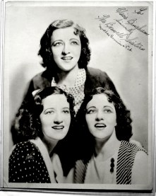 boswell-sisters-signed-1a