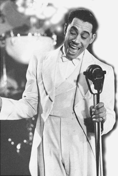 cab calloway dancingcab calloway minnie the moocher, cab calloway hi de ho, cab calloway school, cab calloway songs, cab calloway hi de ho man, cab calloway biography, cab calloway staff, cab calloway moonwalk, cab calloway blues brothers, cab calloway youtube, cab calloway minnie the moocher lyrics, cab calloway orchestra, cab calloway movies, cab calloway jumpin jive, cab calloway wiki, cab calloway dancing, cab calloway sesame street, cab calloway cartoon, cab calloway blues in the night