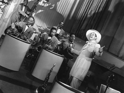 Cab-Calloway-Stormy-Weather-(1943)-1