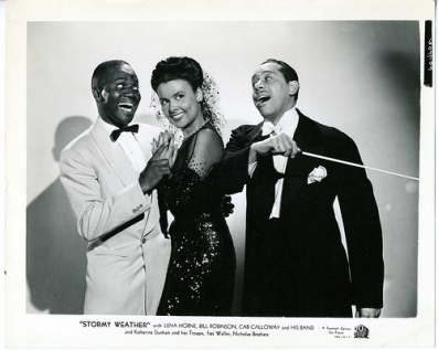 stormy-weather-1943-bill-robinson-lena-horne-cab-calloway-1