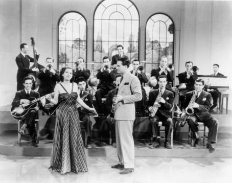 Artie Shaw-39-vitaphoneshort-feb-1939