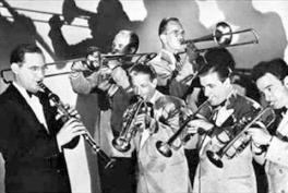 benny-goodman-and-trumpet-section-late-30s-0t-f50-c1
