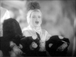"""""""In the Land of Let's Pretend,"""" Bubbles (1930), Baby Gumm closeup(1)"""
