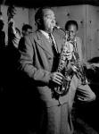 charlie-parker-miles-davis-1947-2a