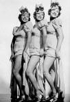 Dandridge-Sisters-1-sm-d40