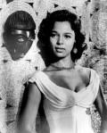 Dorothy Dandridg mask-1d