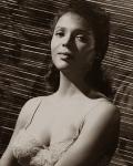 Dorothy Dandridge-b-2