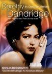 Dorothy Dandridge in Concert Series