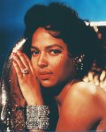 Dorothy Dandridge jewelry-1b