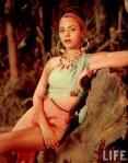 Dorothy Dandridge-Life-pic1-d40-w1