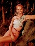 Dorothy Dandridge-Life-pic2-e2-w2