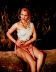 Dorothy Dandridge-Life-pic3-e2-w1-d30g25