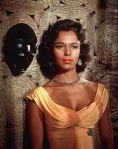 Dorothy Dandridge-mask-clr-1-w1-f14