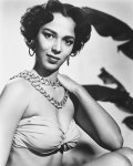 Dorothy Dandridge-necklace hvy-1