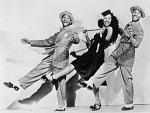 Dorothy Dandridge-Nicholas Bros-41-Chattanooga Choo Choo-3-sm