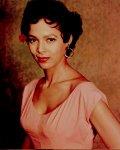 Dorothy Dandridge-rose-1-d100-w2