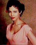 Dorothy Dandridge-rose-1-d100w1