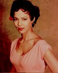 Dorothy Dandridge-rose-1-d80w2