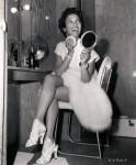 Dorothy Dandridge-makeup-1