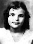Frances Gumm portrait(3)
