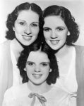 Gumm Sisters, c. 1934(2)