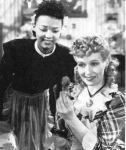 Lady from Louisiana-1941-Dorothy Dandridge and Ona Munson-1