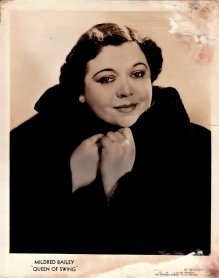 Mildred Bailey 1a