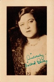 Mildred Bailey-inscribed-1a