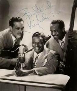 Nat King Cole Trio-Oscar Moore-Johnny Miller (1-sm)