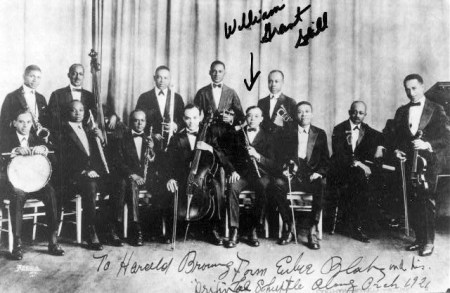 shuffle-along-orchestra-original-signed-by-eubie-blakee-e2sh1