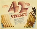 42nd-street–33-poster-1020413869