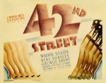 42nd Street-poster-2
