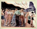 42ndstreet-33-poster-1-e1-d25
