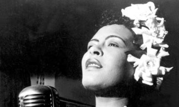 billie-holiday-flowers-1-ed1