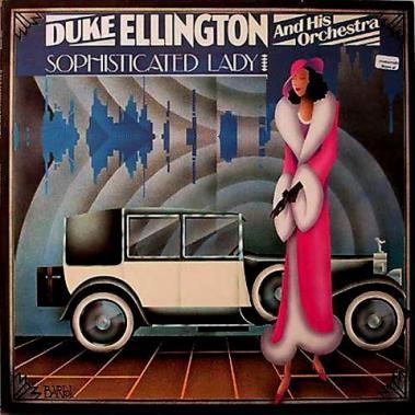 Duke Ellington-album-sophisticated-lady-1a