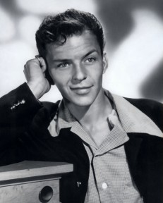 Frank Sinatra-c1942-01-10t