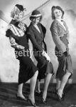 Ginger Rogers-Ruby Keeler-Una Merkel-42nd Street-1933-1-e1