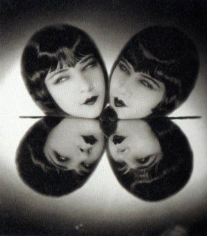 Gutchrlein Sisters-3-g30h20
