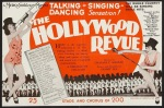 hollywood-revue-of-1929-herald