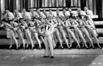 Hollywood Revue of 1929_Cliff Edwards and dancers (421-61)