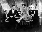 Joan Crawford_Got a Feelin' for You_Hollywood Revue of 1929_1_t0f30