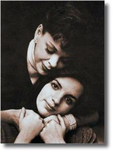 judy-garland-and-liza-portrait-01