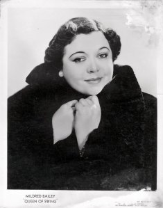 Mildred Bailey_1a