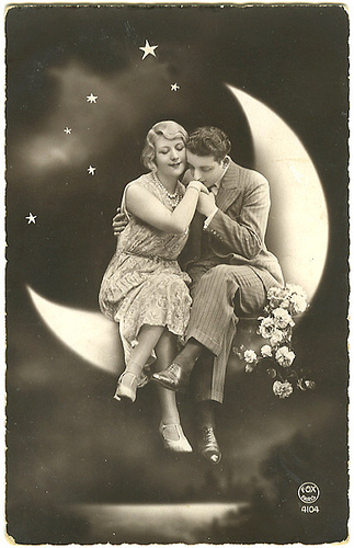 It's Only a Paper Moon | Songbook